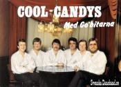 COOL-CANDYS (1982)