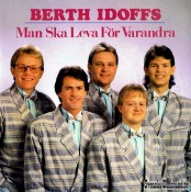 BERTH IDOFFS (1986)