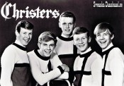 CHRISTERS (1967)