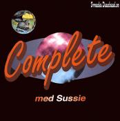COMPLETE med SUSSIE