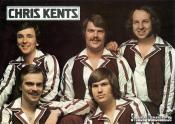 CHRIS KENTS (1977)