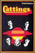 CATTINGS (1977)