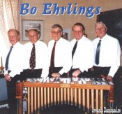 BO EHRLINGS (2002)