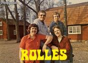 ROLLES