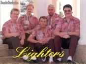 LIGHTERS (ca 1993)