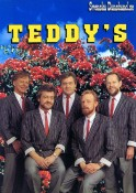 TEDDY'S (Norge)